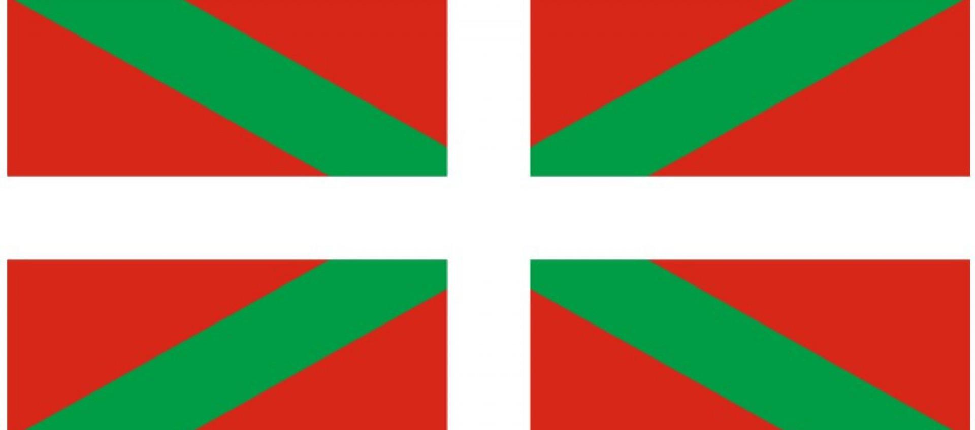 Animation Basque